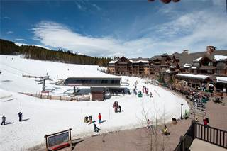 Condo for sale in 1891 SKI HILL ROAD 7403, Breckenridge, CO, 80424