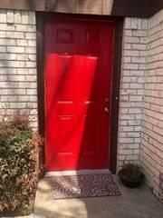 Duplex for rent in 13351 Kit Lane, Dallas, TX, 75240