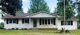 Single Family en venta en 8073 E. Otterbein Ln., Calhoun, IL, 62419