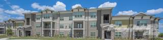 Apartment for rent in The Duke, Victoria, TX, 77904