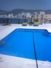 Condo for sale in CONDO FOR SALE: OCEAN VIEW IN ACAPULCO AT BRISAS GUITARRON, Acapulco, Guerrero