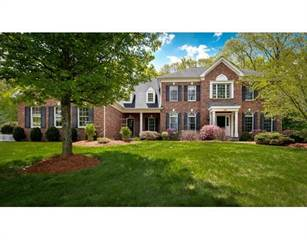 Single Family for sale in 29 Overlook Rd, Hopkinton, MA, 01748
