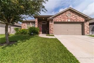 Single Family for sale in 1028 Imperial St., Portland, TX, 78374