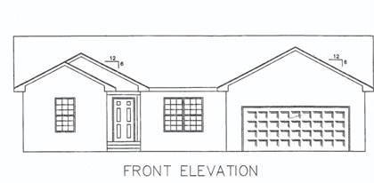 Residential Property for sale in Lot 193 McKinney Farms, Bowling Green, KY, 42101