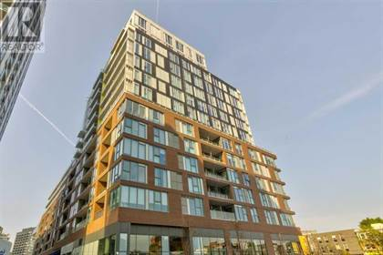 Single Family for rent in 30 BASEBALL PL, Toronto, Ontario, M3H2T4