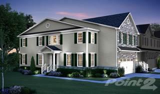 Multi-family Home for sale in 1 Wilson Drive, Homesite 4201, Morristown, NJ, 07960
