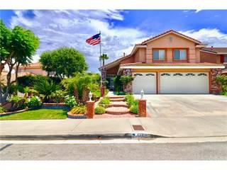 Single Family for sale in 14681 Bueno Drive, Chino Hills, CA, 91709