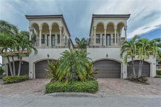 Townhouse for sale in 5508 SUMMIT POINTE CIRCLE 103, Bradenton, FL, 34210