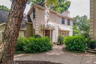Townhouse for sale in 3511B Richland Ave, Nashville, TN, 37205