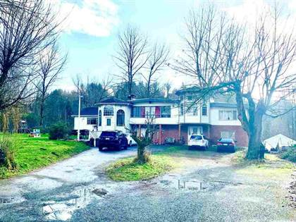 Single Family for sale in 34118 MACLURE ROAD, Abbotsford, British Columbia, V2S7W3