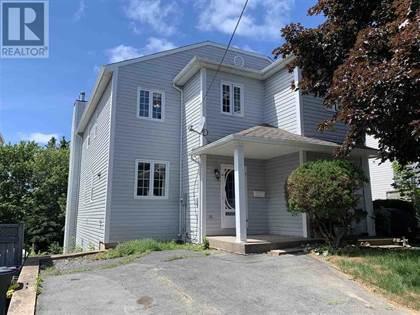 Single Family for sale in 75 Andover Street, Dartmouth, Nova Scotia, B2X2M1