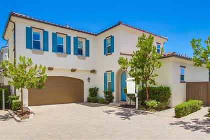 Residential Property for sale in 15849 Lesar Pl, San Diego, CA, 92127