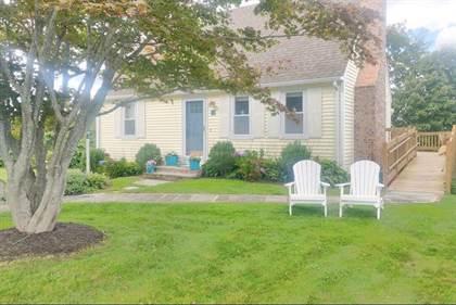 Residential Property for sale in 48 Knott Avenue, Sandwich, MA, 02563