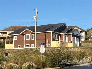 Residential Property for sale in 10 Chelsea Place, Bay Roberts, Newfoundland and Labrador