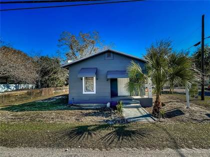 Residential Property for sale in 4301 N 30TH STREET, Tampa, FL, 33610