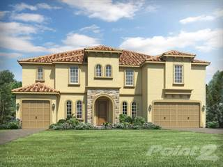 Single Family en venta en 13517 Saw Palm Creek Trail, Bradenton, FL, 34211