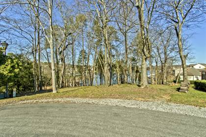 Lots And Land for sale in 117 Oostagala Point, Loudon, TN, 37774