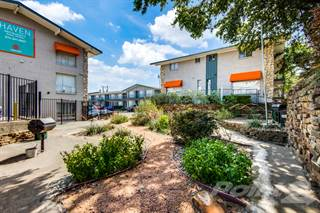 Apartment for rent in Haven Apartments, Dallas, TX, 75231