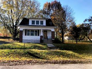 Single Family for sale in 404 Crandall, Meadville, MO, 64659