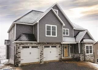 Single Family for sale in 708 Slaton Lane, Morgantown, WV, 26508