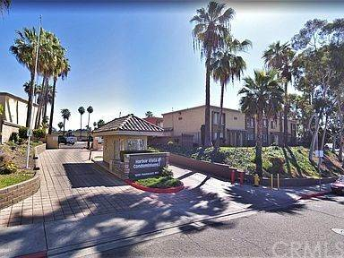 Residential Property for sale in 1647 Pentecost Way 6, San Diego, CA, 92105