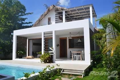 Residential Property for sale in 3 bedroom home, Las Terrenas, Samaná