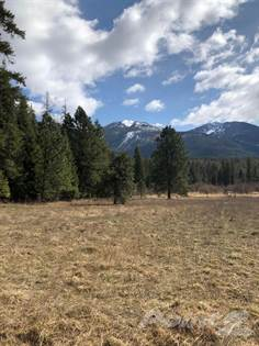 Lots And Land for sale in Lot 7 Double Creek Lane, Troy, MT, 59935