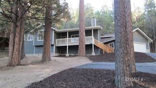 Single Family for sale in 52769 Idyllmont NEW HOME, Idyllwild, CA, 92549