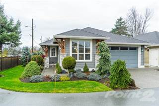 Residential Property for sale in No address available, Chilliwack, British Columbia, V2R 0W7