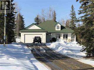 Single Family for sale in 10280 MAURAEN DRIVE, Prince George Rural, British Columbia