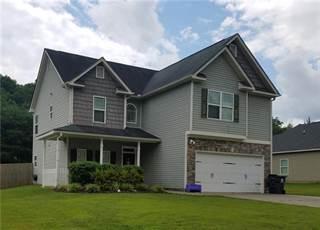 Single Family for sale in 213 Arbor Drive, Rockmart, GA, 30153