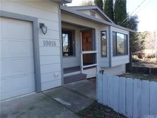 Single Family for sale in 10015 Alpine Court, Kelseyville, CA, 95451