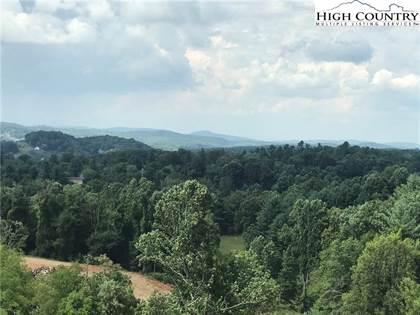 Lots And Land for sale in Tbd Cox Street, Galax, VA, 24333