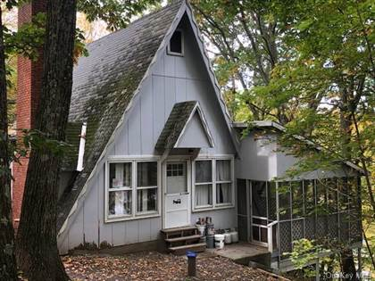 Residential Property for sale in 48 S Shore Drive, Middletown, NY, 10940