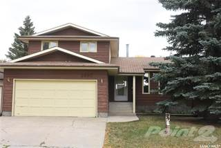 Residential Property for sale in 2930 Kutarna CRESCENT, Regina, Saskatchewan, S4V 0T3