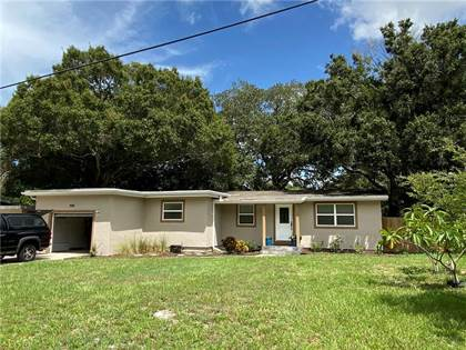 Residential Property for rent in 908 S PALM DRIVE, Largo, FL, 33770