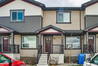 Residential Property for sale in 1180 Keystone Road W 2, Lethbridge, Alberta, T1J 5H6