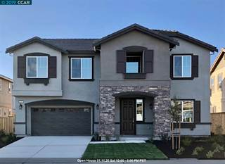 Single Family for sale in 417 Diamond Peak Lane, Oakley, CA, 94561