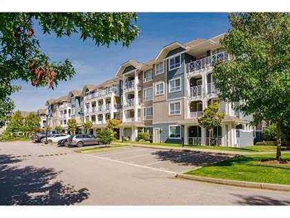 Single Family for sale in 16396 64 AVENUE 103, Surrey, British Columbia, V3S6X6