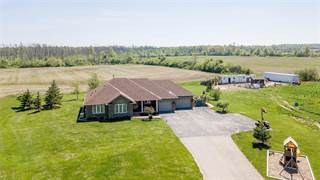 Farm And Agriculture for sale in 3975 NIGH Road, Fort Erie, Ontario