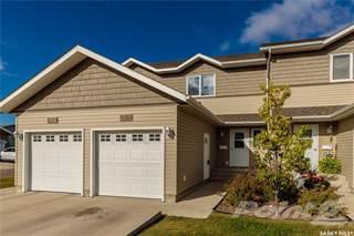 Condo for sale in 715 Hart ROAD 1502, Saskatoon, Saskatchewan