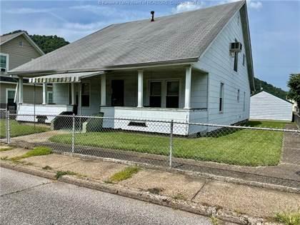 Cedar Grove Wv Real Estate Homes For, Cedar Grove Furniture Wv