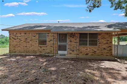 Residential Property for sale in 8961 Pin Oak Road, Franklin, TX, 77856