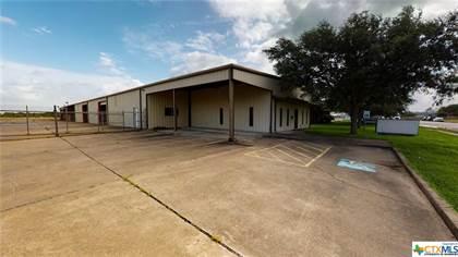 Commercial for rent in 3804 E Rio Grande Street, Victoria, TX, 77901