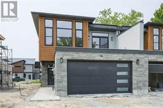 Single Family for sale in 36 SOUTH JOHN STREET, Belleville, Ontario, K8N3E3