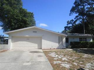 Single Family for sale in 1901 67TH AVENUE S, St. Petersburg, FL, 33712