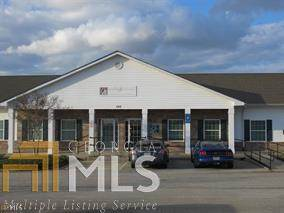 Commercial Properties For Lease In Griffin Ga 14 Properties For Rent