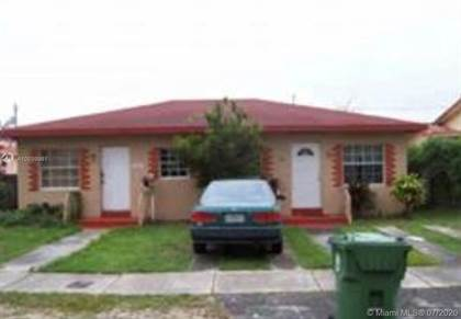 Multifamily for sale in 3431 SW 16th Ter, Miami, FL, 33145