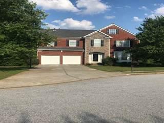 Single Family for sale in 2912 Stonewall Lane SW, Atlanta, GA, 30331