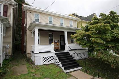 Residential Property for sale in 118 West Logan Street, Bellefonte, PA, 16823